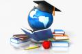 Hướng dẫn thực hiện chương trình giáo dục GDPT ứng phó với dịch COVID-19 năm học 2021-2022